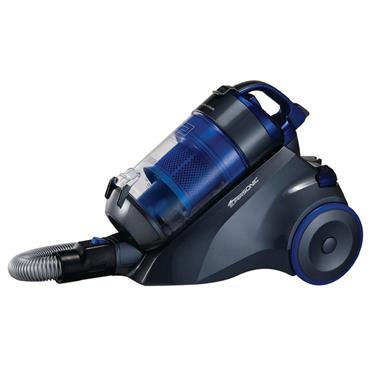 Morphy Richards 750w Bagless Vacuum Cleaner