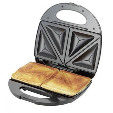 Morphy Richards 2 Slice Sandwich Maker