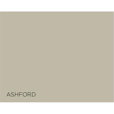Fleetwood Weather Clad Ashford Tester
