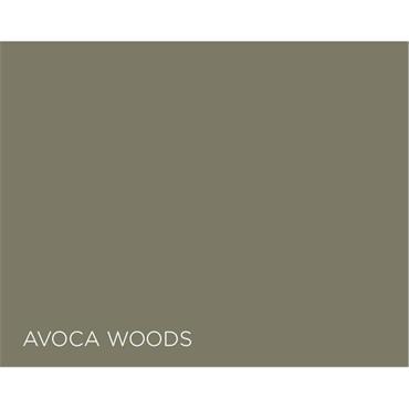 Fleetwood Weather Clad Avoca Woods Tester