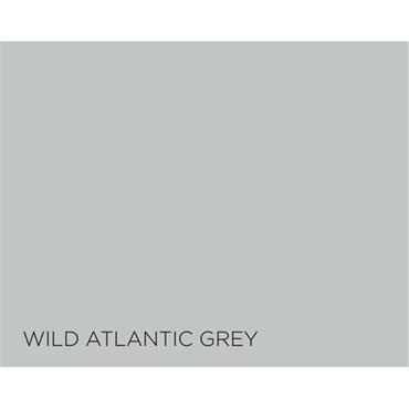 Fleetwood Weather Clad Wild Atlantic Grey