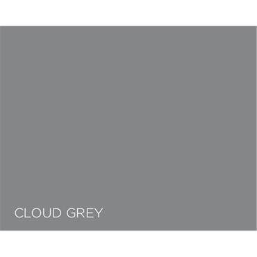 Fleetwood Weather Clad Cloud Grey Tester