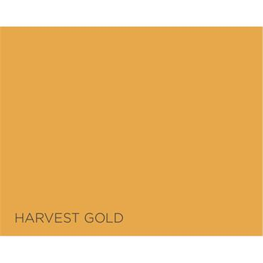 Fleetwood Weather Clad Harvest Gold Tester
