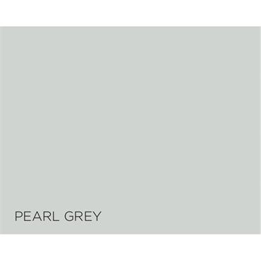 Fleetwood Weather Clad Pearl Grey Tester