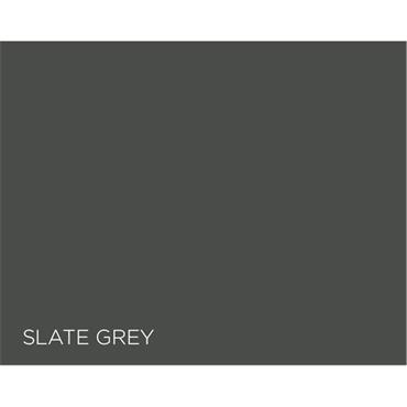 Fleetwood Weather Clad Slate Grey Tester