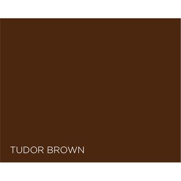 Fleetwood Weather Clad Tudor Brown Tester