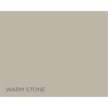 Fleetwood Weather Clad Tester Warm Stone