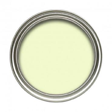Fleetwood Tester Pot Iced Green
