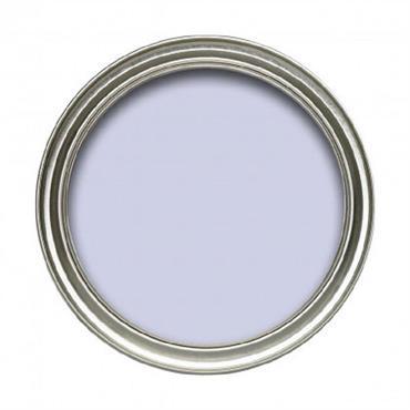 Fleetwood Tester Pot Balmy Blue
