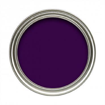 Fleetwood Tester Pot Twilight Purple