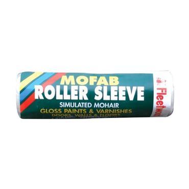 """Fleetwood 9"""" Mofab Roller Sleeve"""