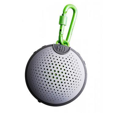 Boompods Aquablaster Bluetooth Speaker