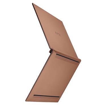 "Avita Admiror 8gb 512gb 14"" Notebook Blazing Brown"