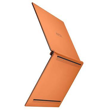 "Avita Admiror 8gb 512gb 14"" Notebook Flaming Copper"