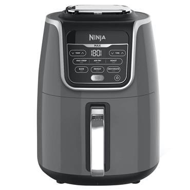 Ninja Air Fryer 5.2L