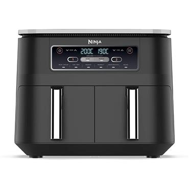 Ninja Foodi Dual Zone Air Fryer 7.6L