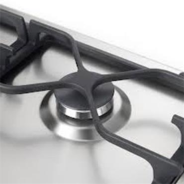 Whirlpool 60cm Gas Hob