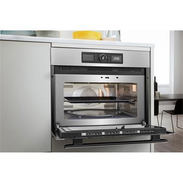 Whirlpool Combi Microwave 40L 900W