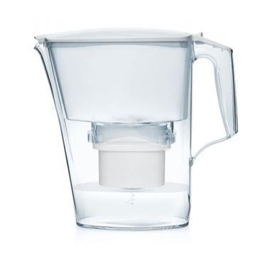 Aqua Optima Water Filter Jug 2.5L