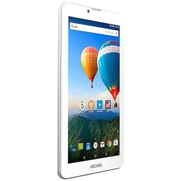 "Archos 7"" Xenon Tablet"