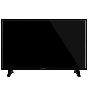 "Nordmende 39"" Smart LED HD TV"