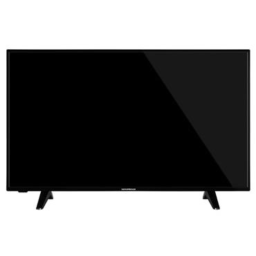 "NordMende 43"" Smart HD TV"