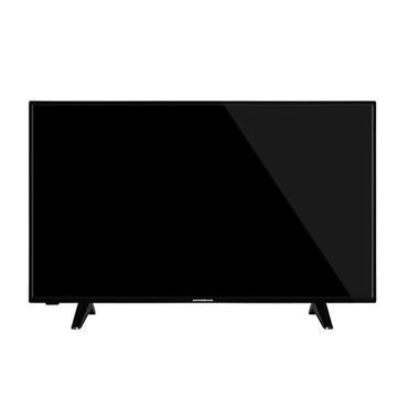 """Nordmende 50"""""""" Smart 4K UHD TV"""
