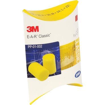 3m Classic Ear Plug