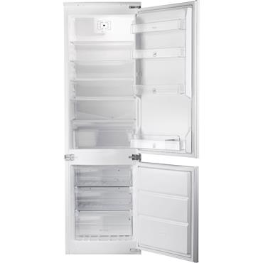Whirlpool 70/30 Integrated Fridge Freezer