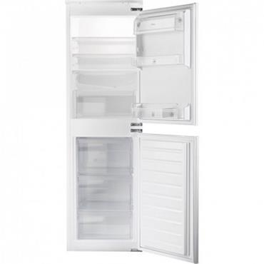 Whirlpool 50/50 Integrated Fridge Freezer