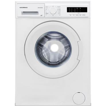Nordmende 10kg 1200 Spin Washing Machine