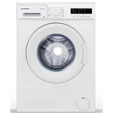 Nordmende 9kg 1200 Spin Washing Machine