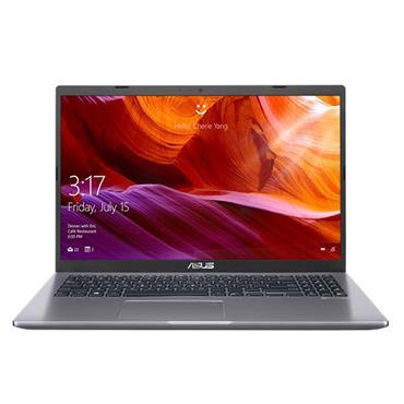 Asus Laptop Amd R3 3200u 4gb 256gb