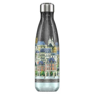 Chilly's Emma Bridgewater Paris Bottle 500ml