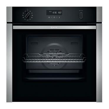 Neff N50 Single Oven