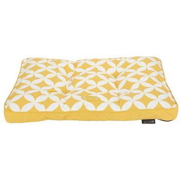 Scruffs Assorted Florence Mattress Medium