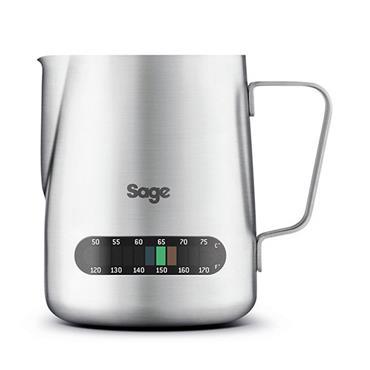 Sage Temperature Control Milk Jug
