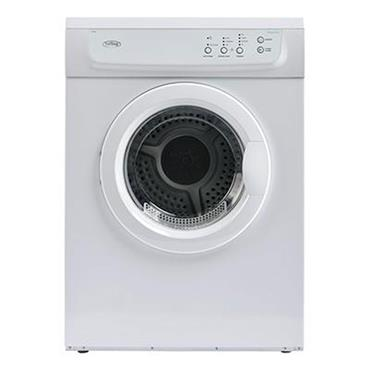 Belling 7kg Vented Tumble Dryer