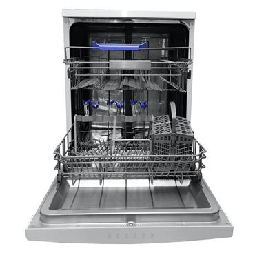Belling Dishwasher 14-Place