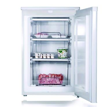 Belling Under Counter Freezer 68L