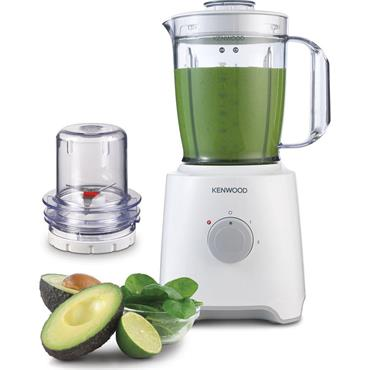 Kenwood Blender 450w