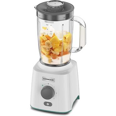 Kenwood Blender 1.6L