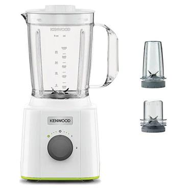 Kenwood 3 In One Blender