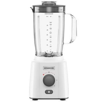 Kenwood Fresh Blender 2L