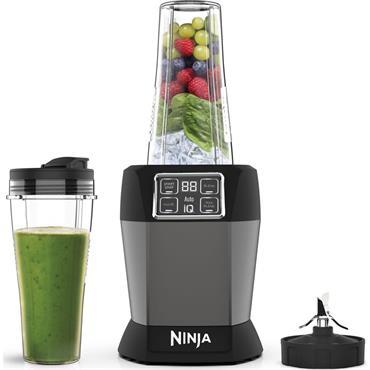 Ninja Blender 700ml 1000w