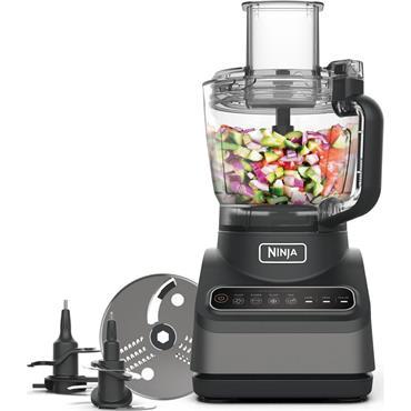 Ninja Food Processor 2.1L