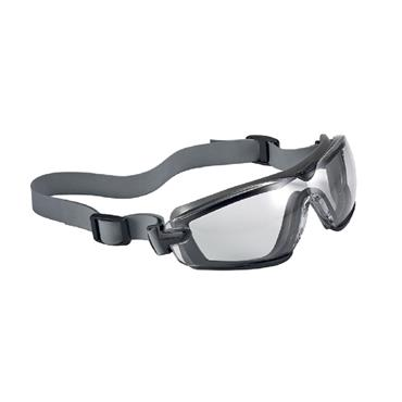 Bolle Cobra Clear Safety Glasses