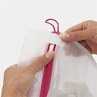 Brabanria Wash Bags 3pk