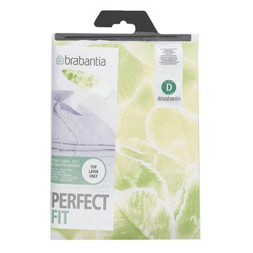 Brabantia Ironing Board Covers D 135x45cm