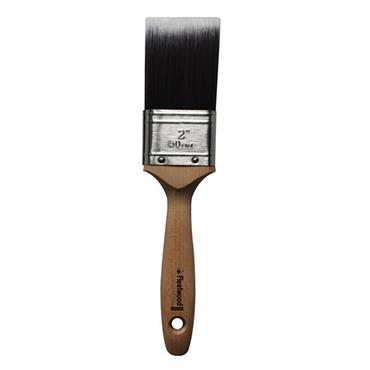 """Fleetwood 2"""" Advanced Brush"""